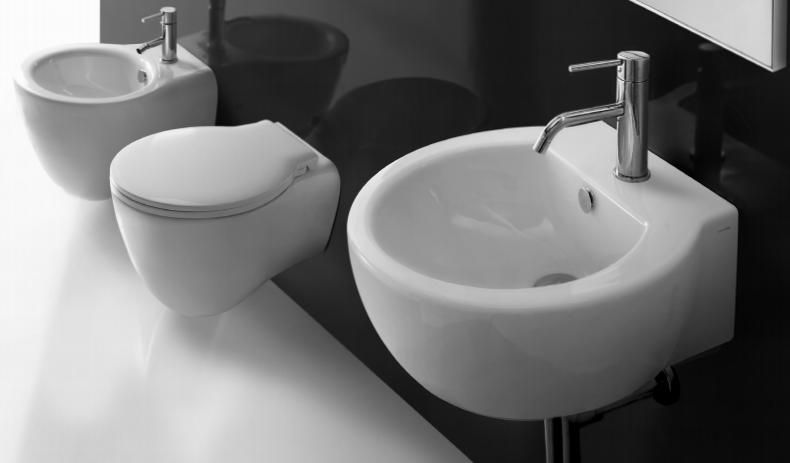 vendita arredo bagno a roma rivenditori sanitari galassia a roma tj srl arreda il tuo stile a roma showroom arredo bagno a roma